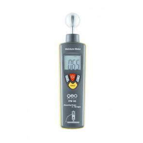 GEOfennel Fugtmåler FFM 100 GF-F800650