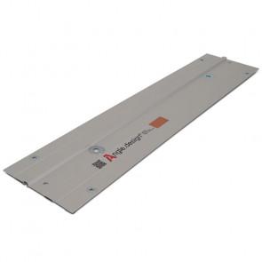 Angle Design Føringsskinne 120 cm GR1201