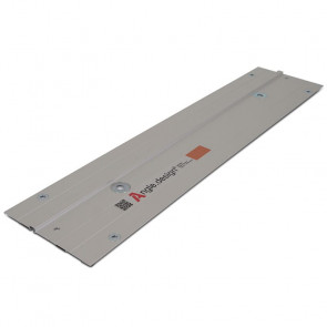 Angle Design Føringsskinne 600 cm GR6001