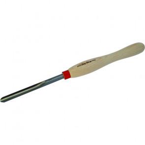 Hamlet Spindel Drejejern - M42 - 10 mm - Spindle Gouge - HA-M42068