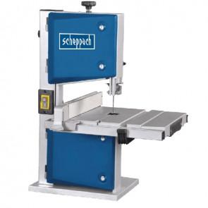 Scheppach båndsav HBS30 230 Volt - HBS30
