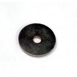 Hope Spare 23 mm HSS cutter - HOHDSNSC