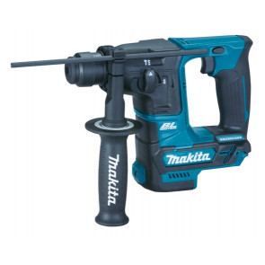 Makita HR166DZ Borehammer 10,8V