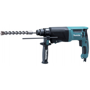 Makita Bore-/mejselhammer sds plus