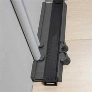Edma konturmåler 250mm - HS900882