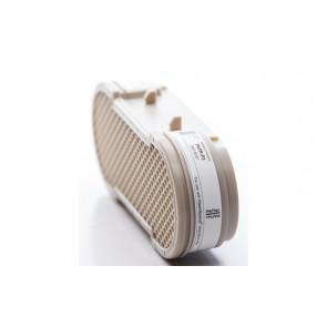 CleanSpace filter HI-Cap P3 - IT304930