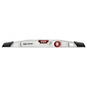Kapro 930 SmartCast Optivision Vaterpas 60 cm - IT305580