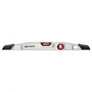 Kapro 930 SmartCast Optivision Vaterpas 80 cm - IT305590
