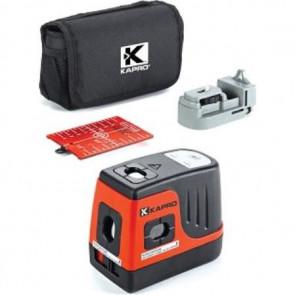 Kapro 896 Prolaser 5-Punktslaser - Priklaser - IT305670