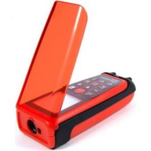 Kapro 375 Laser Afstandsmåler - IT305800
