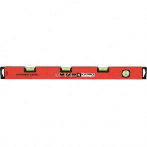 Kapro 105 Topgrade Vaterpas 60 cm - IT305810