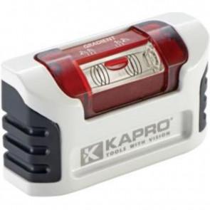 Kapro 946 Mini Vaterpas t. bælte, proff - IT305890
