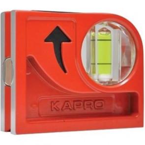 Kapro 846 Mini-vaterpas   - IT305900