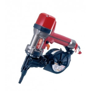 iTOOLS Tromlesømpistol MAX HN25C højtryk - IT92035