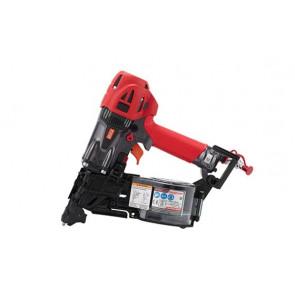 iTOOLS højtryks-tromlesømpistol til beslag HN65J2 - IT92061