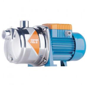 JET ToolAir Hovedvandspumpe 230 volt, leveringshastighed 4.800 l/h - JET-15LM-SS