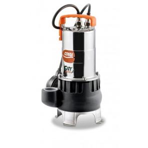 JET ToolAir Vandpumpe 230 volt - JET-COBRA-90M