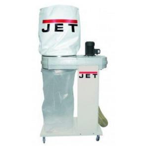 JET DC-1800-T Spånsuger 400V - JET-DC-1800-T