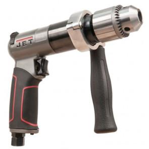 JET Boremaskine med 13 mm nøglestang - JET-JAT-611-EU