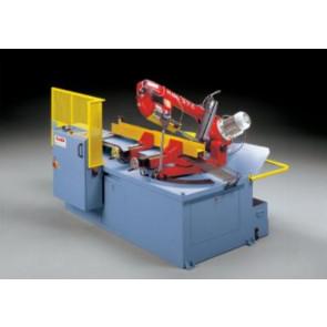 PROMAC Horisontal Automatisk Båndsav 370-A-60-CNC - JET-MOD-370-A-60-CNC