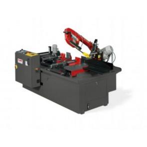PROMAC Horisontal Båndsav MOD-370-ADS-CNC - JET-MOD-370-ADS-CNC