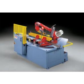 PROMAC Horisontal Automatisk Båndsav 420-A-60-CNC - JET-MOD-420-A-60-CNC