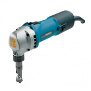 Makita Pladenipler 1,6mm - JN1601