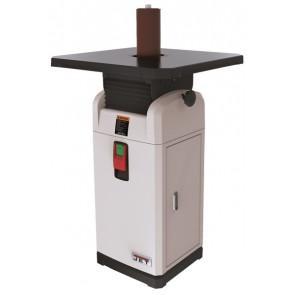 JET Oscillerende Spindelpudser JOSS-S - 230V - JOSS-S