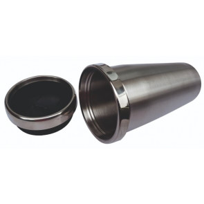 Kaffe Termokop 155 mm - KI-KAFFTG