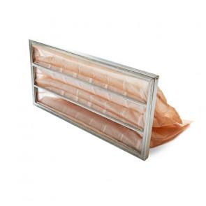 Laguna Indvendig filter til svævestøvfilter Aflux 12 - LA-AFLUXIF