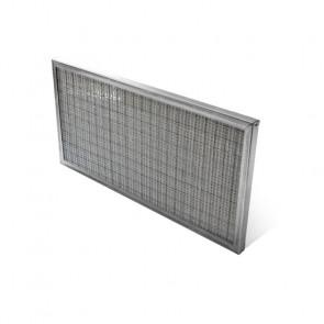 Laguna Ydre filter til svævestøvfilter Aflux 12 - LA-AFLUXOF