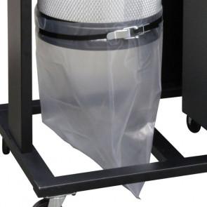 Laguna spånposer til filter til spånsuger CFlux 3 - LA-CFLUXDB2