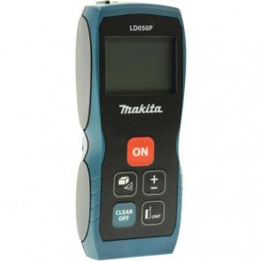 Makita afstandsmåler LD050P - 50m - LD050P