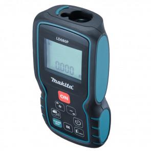 Makita afstandsmåler LD080P - 80m - LD080P