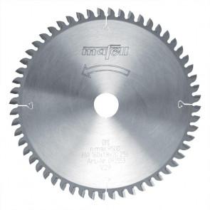 Mafell Savblad-HM 160mm x 1,2/1,8 x 20 mm - MA-092553