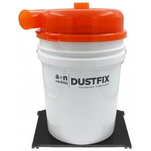 Dustfix Forseperator til støvsugere - MY-25000