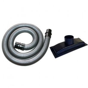 Starmix udblæsningsstuds med 5 m slange til ISC - MY-86304
