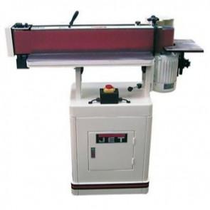 JET Oscillerende Kantpudser OES80CS - 230V - OES80CS-M