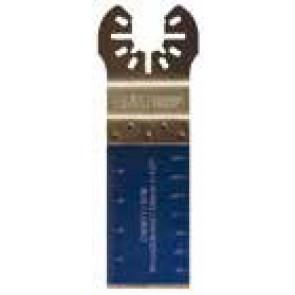 CMT Multicut 28x48mm BIM Træ-Metal - OMM11-X1