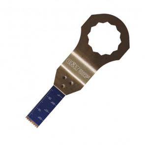 CMT Supercut 10mm BIM OMS09 - Træ & Metal - OMS09