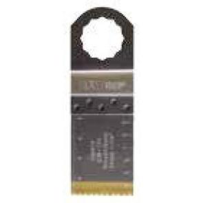 CMT Supercut 32x40mm BIM Træ-Metal - OMS13-X1