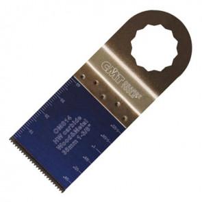 CMT Supercut 35x40mm HW Træ-Metal - OMS14-X1