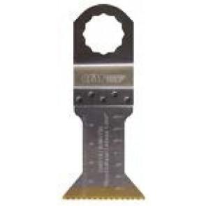 CMT Supercut 45x48mm BIM Træ-Metal - OMS16-X1