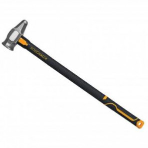 Gorilla mukkert / forhammer 2700g m. glasfiberskaft - OT65906