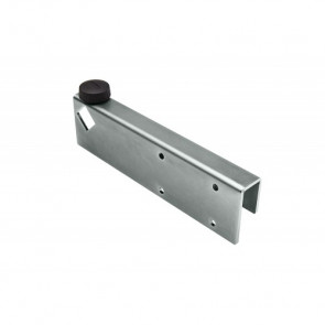 Tormek Converter OWC-1 til adaptersæt BGM-100 - OWC1