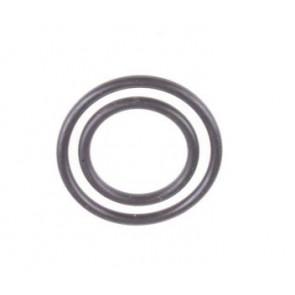 Vicmarc Vicmarc Oring til 200mm Vacuum spændehoved V01223 - P00303