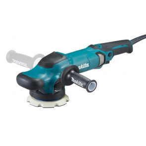 Makita Polermaskine 125mm PO5000C