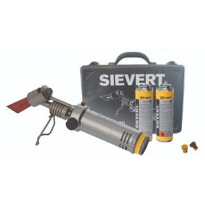Sievert PSI 3380 Loddekolbe komplet - PR-3380-93