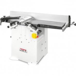 JET RDJ-310-T afretter/tykkelseshøvl 400V - RDJ310-T