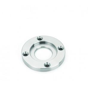 Record Planskive ring til SC1 & SC2 Mini spændepatroner - REC62571